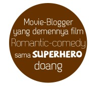 Romantic | Superhero