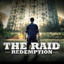 Serbuan Maut a.k.a The Raid (2012) | Director: Gareth Evans | Iko Uwais, Yayan Ruhian - Part 2