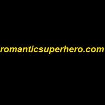 romanticsuperhero.com